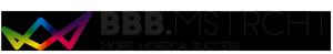 BBB Maastricht more horeca succes