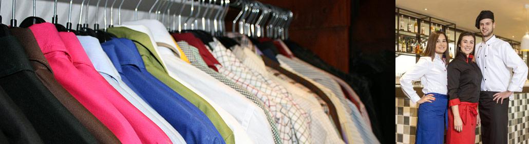 DeVaGro Bedrijfskleding beurzen